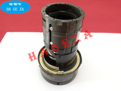 new and original for niko lens AF-S Zoom Nikkor ED 24-70mm F/2.8G IF primary mirror tube 24-70 HELICOID TUBE UNIT 1C999-528