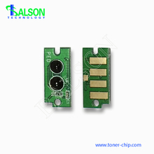 85K drum reset chip for xerox phaser 3610 workcentre 3615 cartridge 113R00773