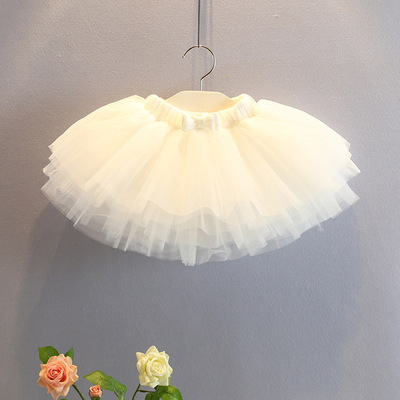 Дети летом новый ребенок новорожденных девочек дикий Западный стиль завеса юбки талии юбка мини-юбка бесплатная доставка