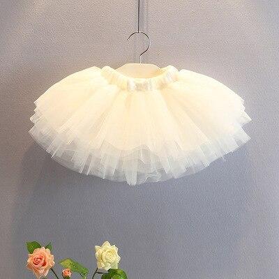 Kids summer new child baby girls wild Western style veil tutu skirt waist skirt mini skirt free shipping