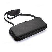 Hard Eva Shockproof Carrying Case Protection Handbag for Zhiyun Smooth 4