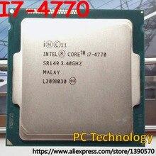 Intel E3-1275V5 E3-1275 V5 3.60GHZ Quad-Core 8M Cache LGA1151 TPD 80W Desktop CPU