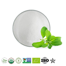 100% Natural Stevia Extract Stevia Powder