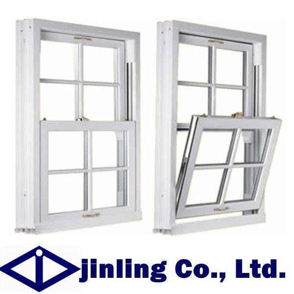 Fenster kunststoff bildquelle finstral ag with fenster for Kunststoff schiebefenster