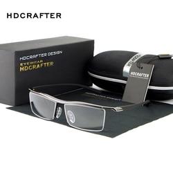 Hdcrafter brand hot 2016 eyewear tr90 alloy frame myopia glasses frame comfortable slip resistant eyeglasses frame.jpg 250x250