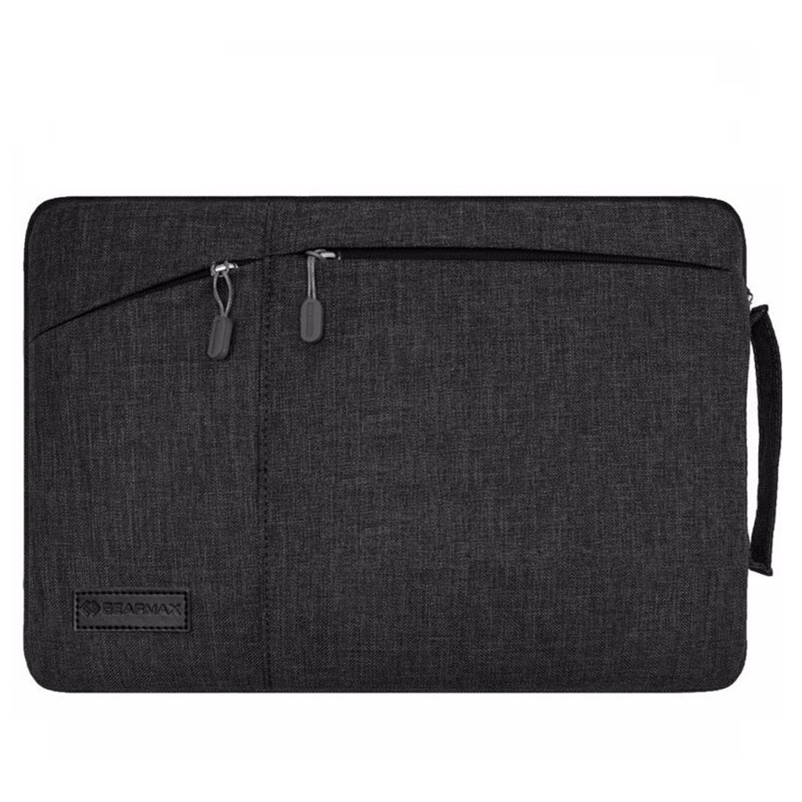Sleeve Bag For Lenovo Miix 510 Miix5 Yoga A12 12Inch Hand Holder Laptop Fashion Tablet PC Case Waterproof Pouch Stylus As Gift creative design laptop sleeve pouch for samsung galaxy note 10 1 n8000 n8010 n8020 fashion hand holder tablet pc case bag gift