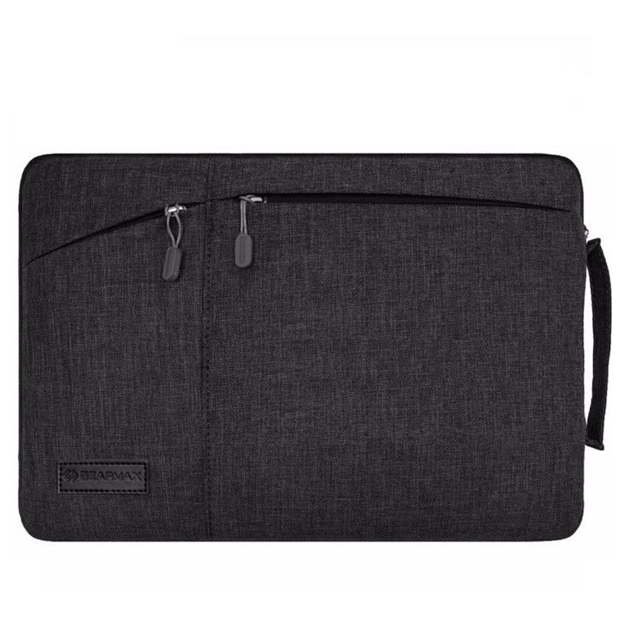 Sleeve Bag For Lenovo Miix 510 Miix5 Yoga A12 12Inch Hand Holder Laptop Fashion Tablet PC Case Waterproof Pouch Stylus As Gift планшет lenovo miix 510 12isk 128gb 80u1009brk black