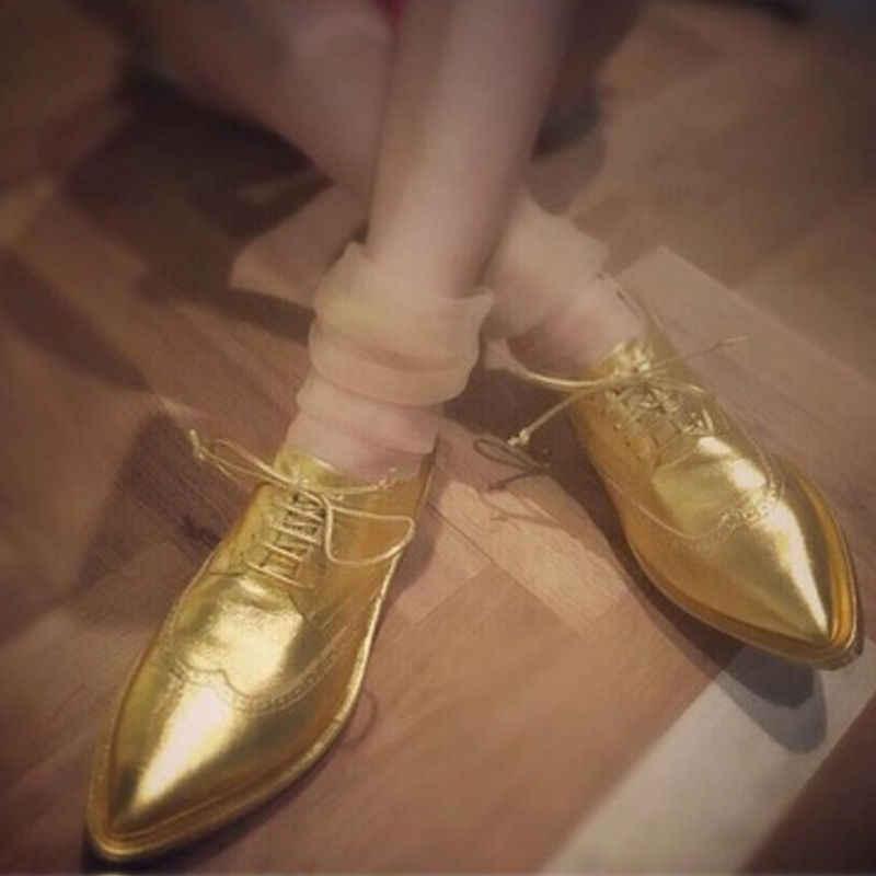 2018 ブランド新多色足首高レディース女性女の子超薄型ショートシフォン夏の靴下薄型新鮮なメッシュシフォン靴下