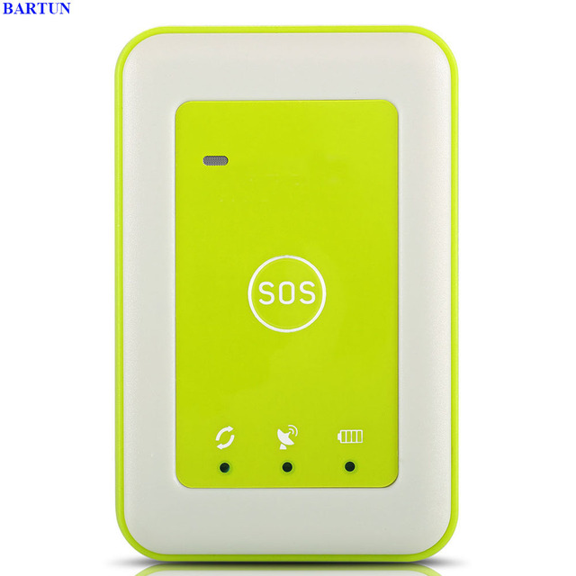 4g fdd lte personal gsm gps car tracker for kids elder vehicle monitor two way