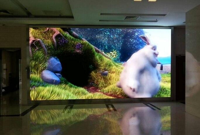 Led Display  Digital Signage Outdoor Stadium P5 Led Display Xxx Sex Video Stage Led Display