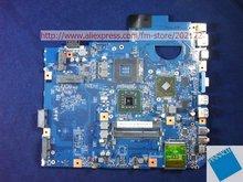MBP5601011 Carte Mère pour Acer aspire 5738 MB. P5601.011 MBP5601017 JV50-MV 48.4CG08.011 Testé Bon