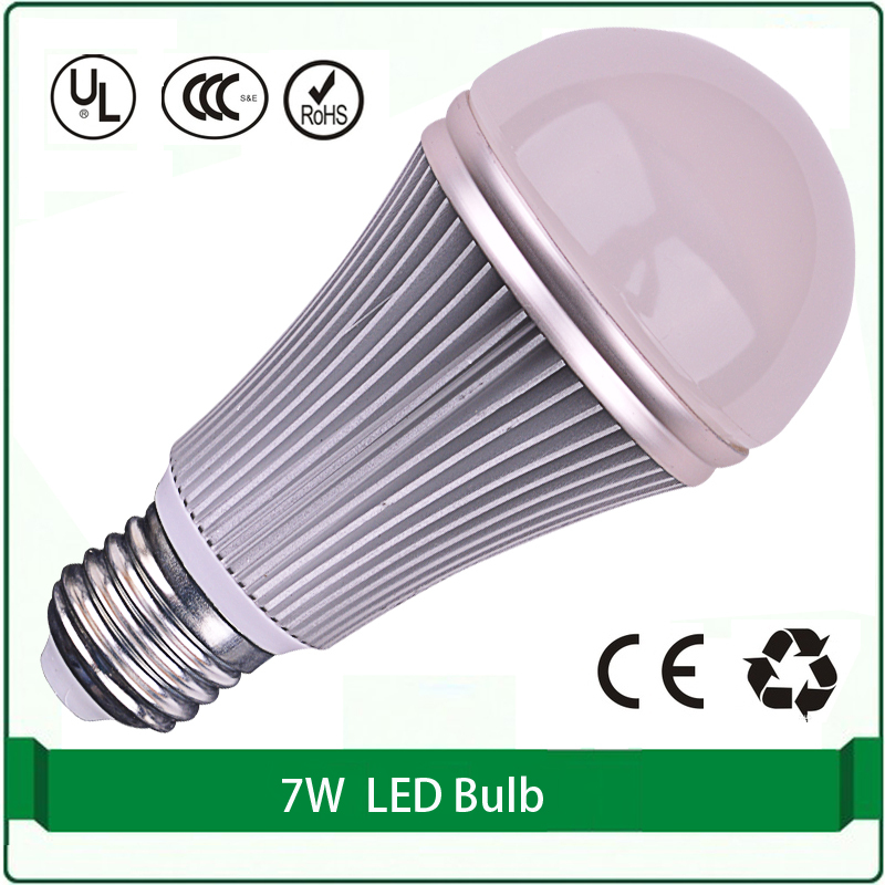AC85-265V Aluminum led light bulb e27 e26 3w 5w 7w 10w 12W led light bulbs 5730 5630 smd led light bulb led 12w 4000k lexing lx r7s 2 5w 410lm 7000k 12 5730 smd white light project lamp beige silver ac 85 265v