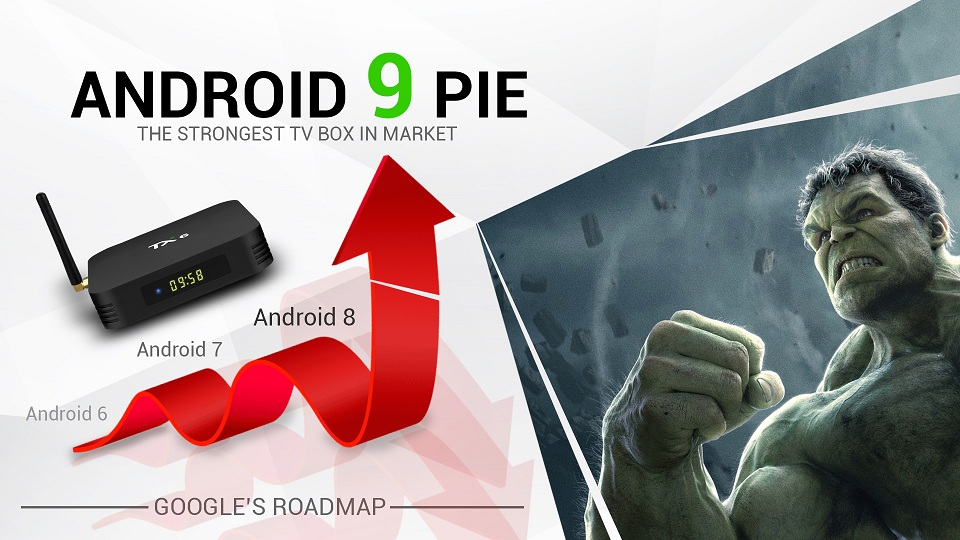 01B-Android9