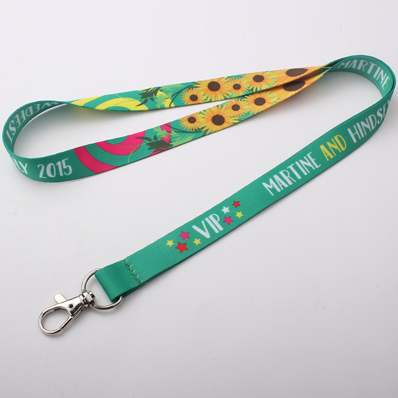 250pcs/lot DHL free shiping Customized lanyard 20mm wide sublimation polyester lanyard Heat Transfer Logo,Custom lanyards-in Mobile Phone Straps from Cellphones & Telecommunications