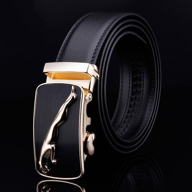 Αγορά Άνδρες   s ζώνες   Mens Designer Belts 2018 Real Genuine ... a6c74153ad5