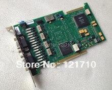 Совет по промышленному ERICSSON AOI 53089 РА 209 R1A 06W06 SS7 PCI плата A063332850