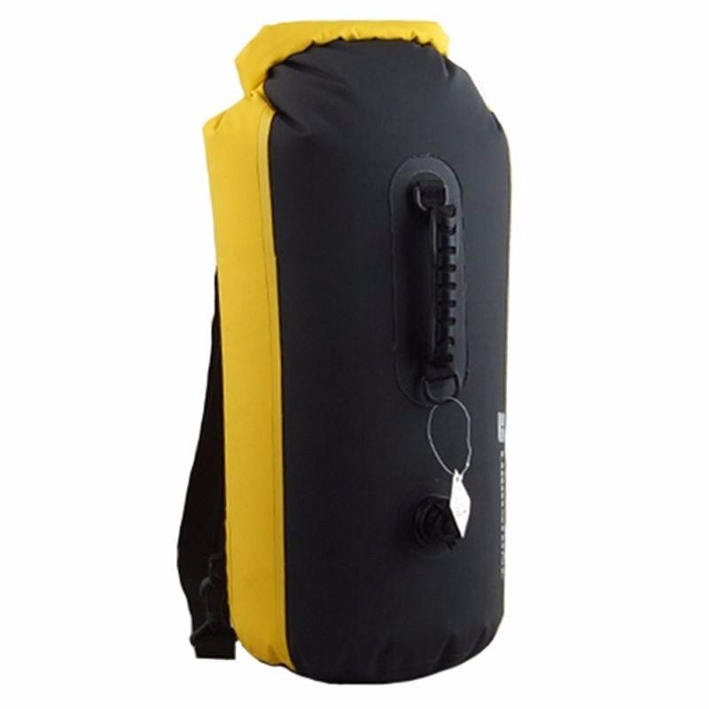 Cheap bag bag