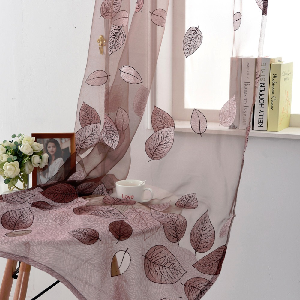 fabric for window Picture - More Detailed Picture about Tulle ...