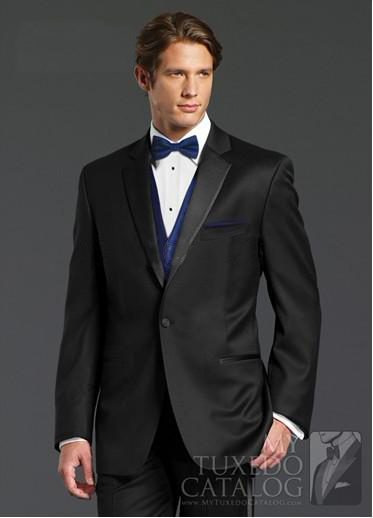Best Hot Sales Brand New Style Fashion Most Popular Dark Mens Suits,wedding/business Suits For Men,custom Made Mens Party Dress