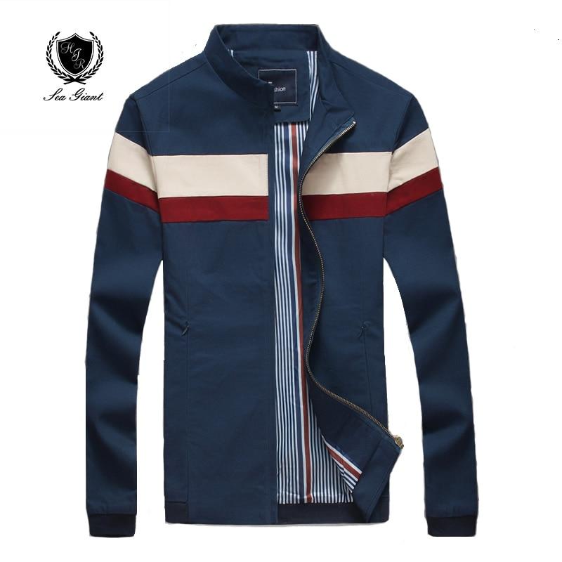 Online Get Cheap Stylish Jackets for Men -Aliexpress.com | Alibaba ...