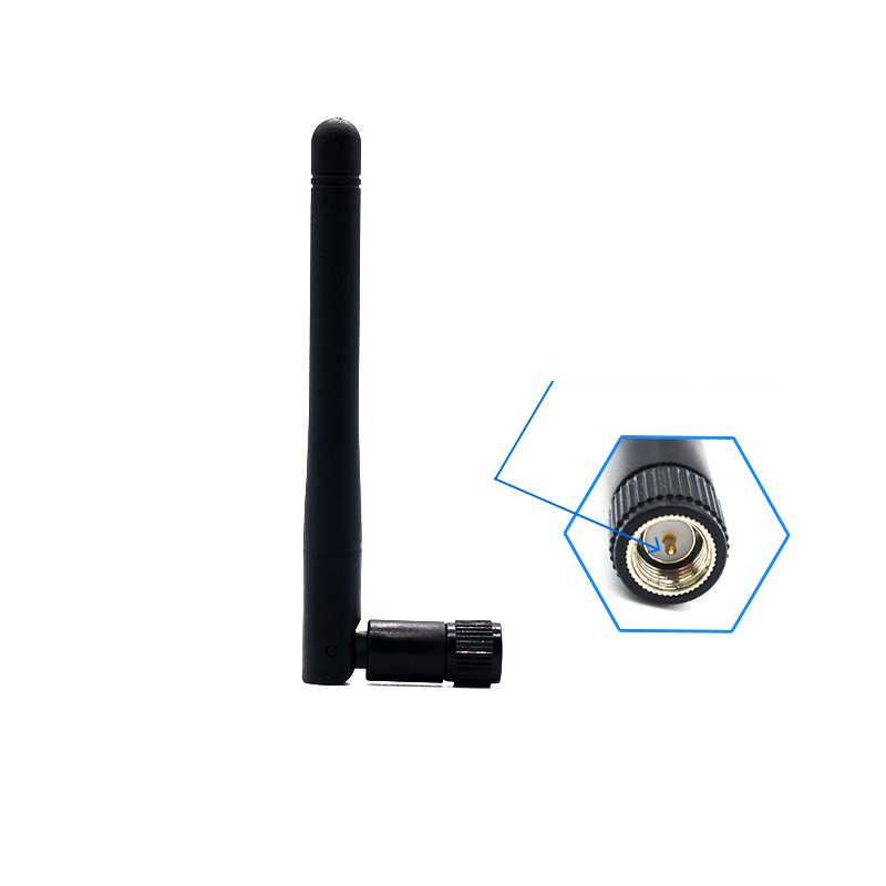 CSR8675 Bluetooth 5.0 cyfrowy płytka odbiornika Audio z włókna światłowodowe APTX-HD koncentryczny SPDIF z anteną T0106