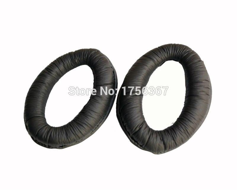 Portable carry case bag for Sony MDR D11 D22 D33 D44 D55 D66 D77 Eggos Headset
