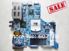 For HP 4321S 599518-001 laptop Motherboard Mainboard Intel Non-integrated DASX6AMB8E0