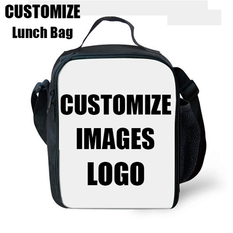 Hot Offer 54605 Forudesigns New Arrival School Bags Cartoon School Bus Printed Cute Backpacks For Kids Boys 3pcs Waterproof Backpack Sac Ecolier Ib Kuribo Se