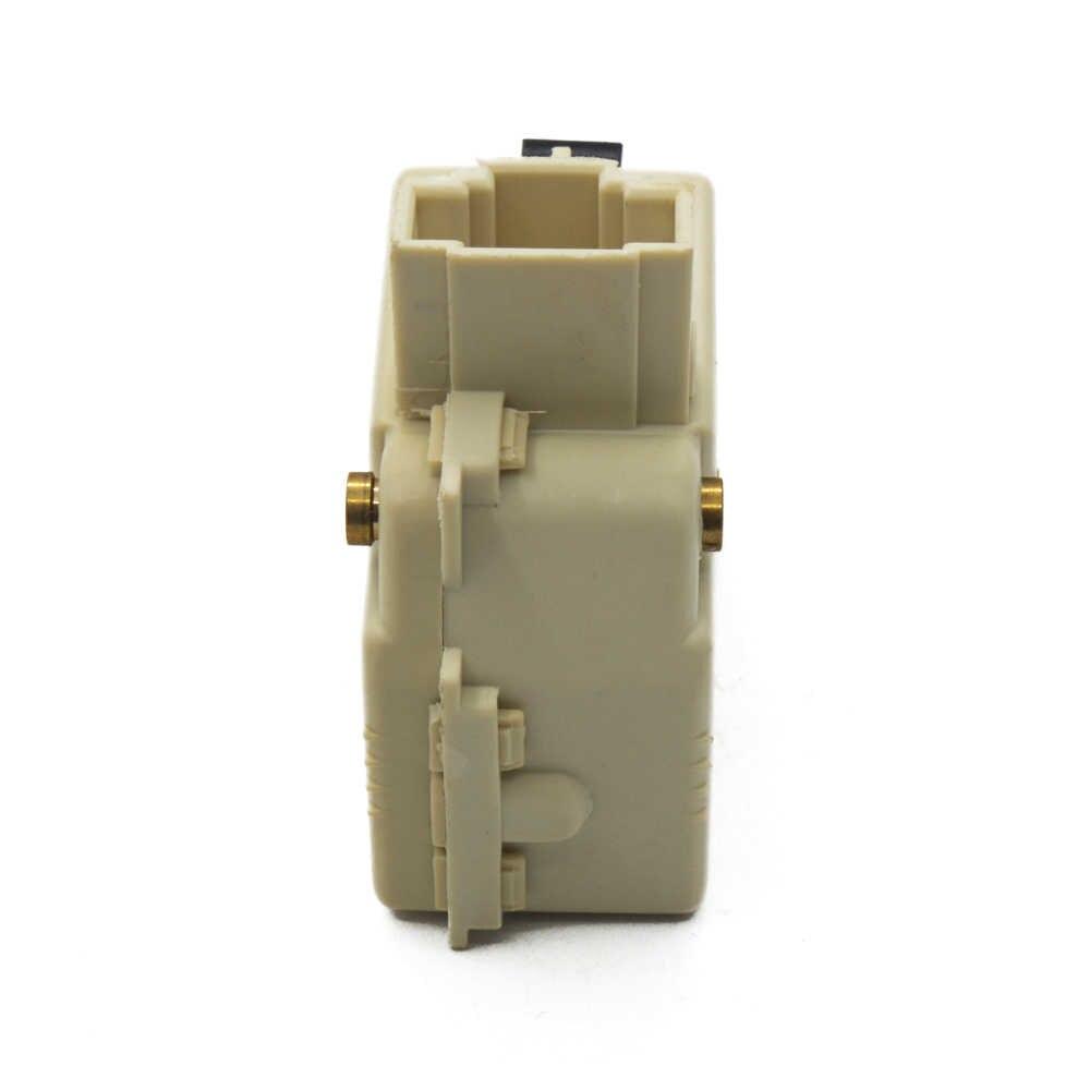 New Bootlid Trunk Cổng Sau Khóa Servo Động Cơ phù hợp đối với VW Golf Jetta MK4 Passat B5 Bọ Cánh Cứng 3B5827061B 3B0959781C 7L6959781 1C0827425