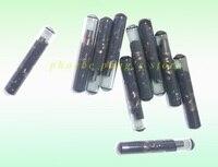 TOP Qualidade 5 pcs Chave Do Carro Cloner Clone Fichas, JMA TPX4 Transponder Chip ID46 Pode Substituir o TPX3