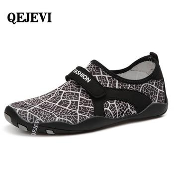 4005baea0376 Amantes de la playa de verano Zapatos de piña zapatos de agua de Trekking  zapatos de agua para ...