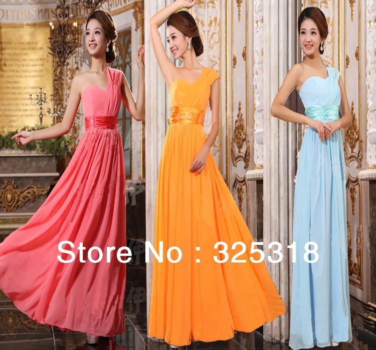 Aliexpress.com : Buy Free shipping prom dresses light purple ...