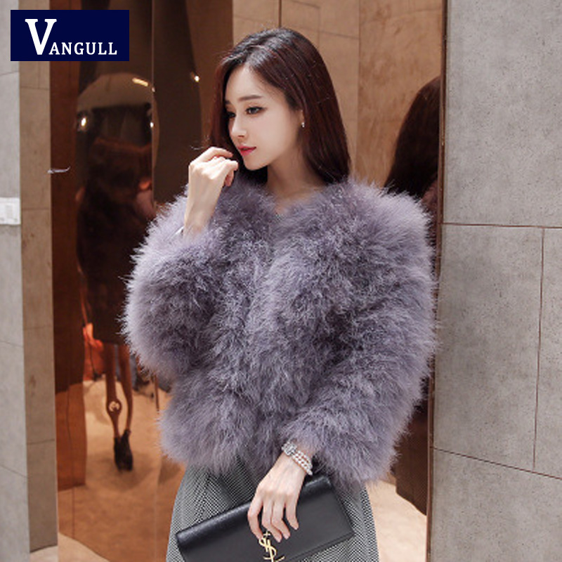 Real Shearling Coats for Women Promotion-Shop for Promotional Real