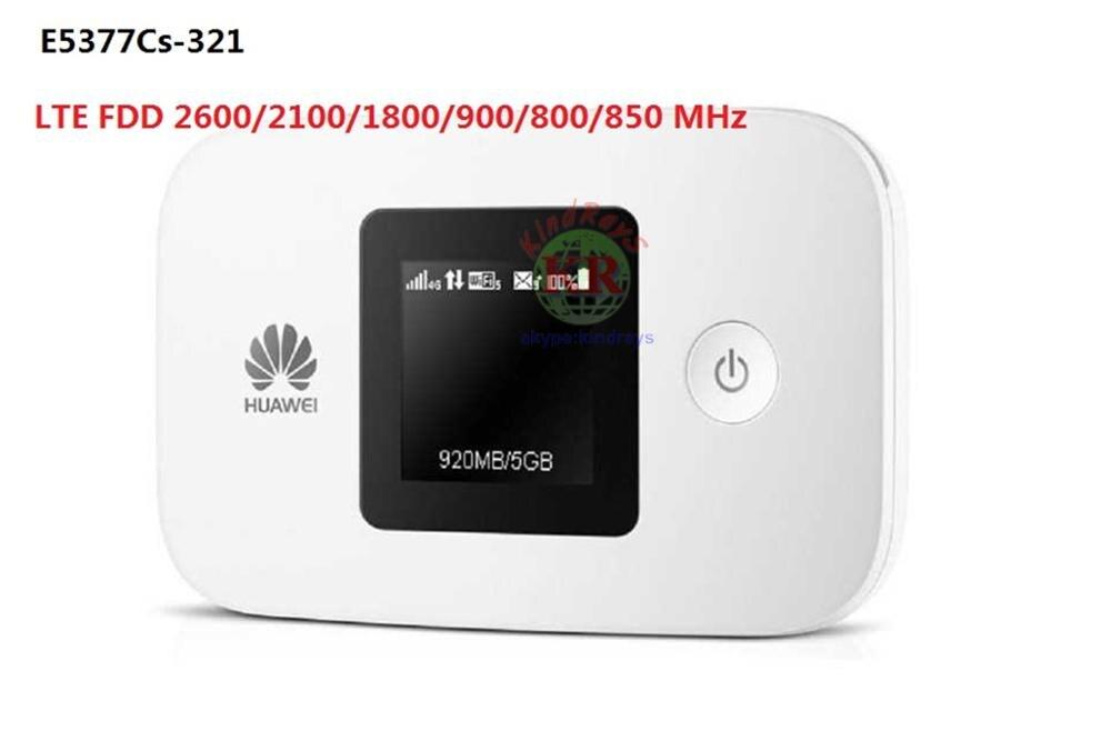 Yeacomm MF903 4G Hotspot Unlocked Mobile portable Wifi ...  |Wireless Pocket Wifi