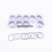 100pcs B25 Washer Shim Size 1.10-1.19 Common Rail Diesel Parts Fuel Injector Adjustment Gasket Repair Kit