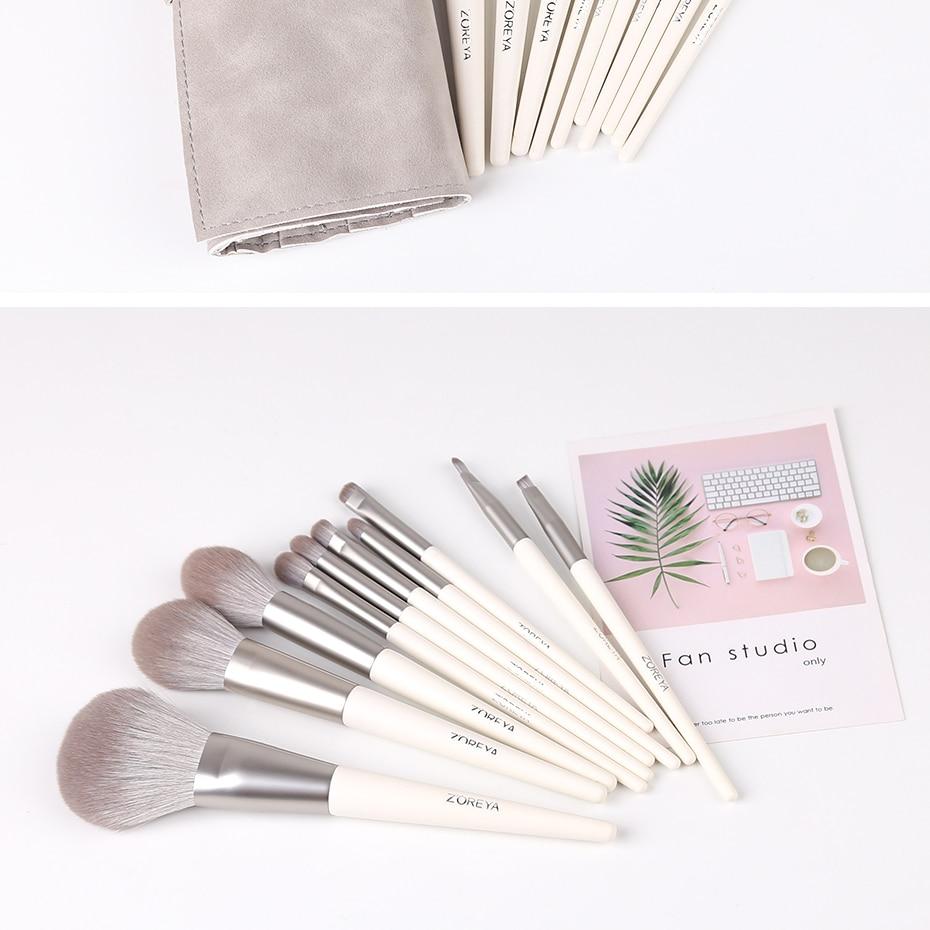 make-up-brushes_06