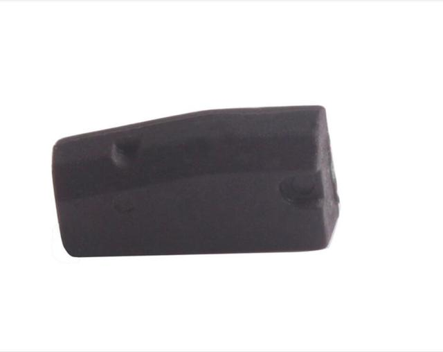 YS21 CN3 ID46 Cloner puce (utilisé pour le dispositif CN900 ou ND900) 5 pièces/lot