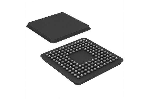 100% nouveau I3-4010U SR16Q I3 4010U SR16Q BGA avec balle en STOCK pour ordinateur portable100% nouveau I3-4010U SR16Q I3 4010U SR16Q BGA avec balle en STOCK pour ordinateur portable