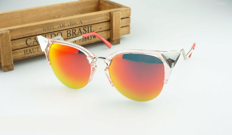 new fashion sunglasses (14)