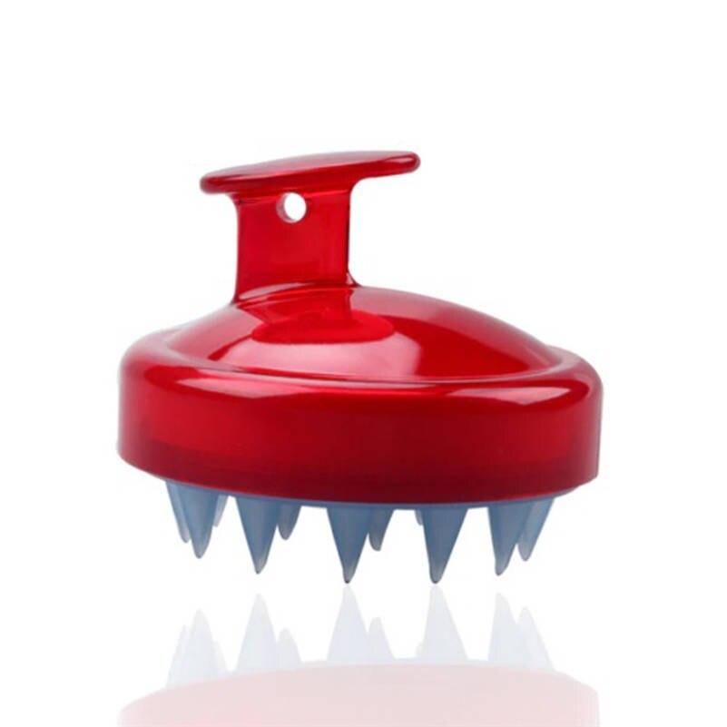 LXSX111-Red (2)