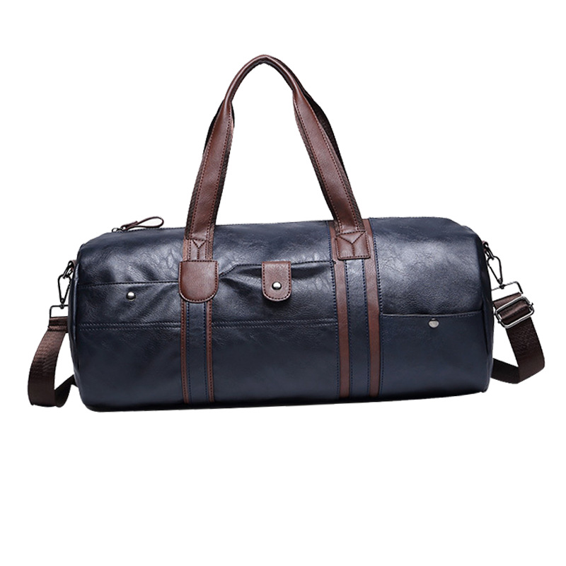 Compare Prices on Luggage Cheap- Online Shopping/Buy Low Price ...