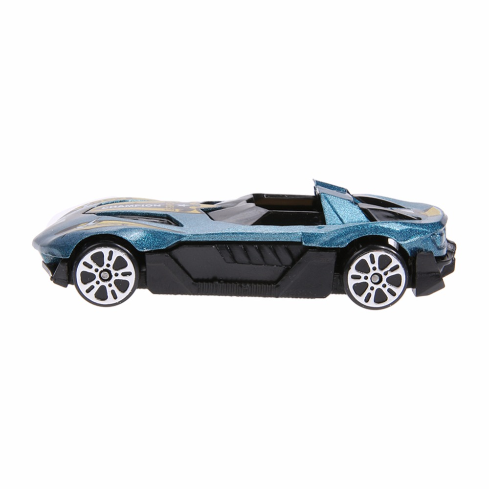 aliexpresscom buy 5pcsset 164 scale alloy racing car models kids children car toy gift set from reliable car model suppliers on graceful dance