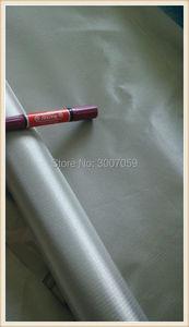 Никелевая медная rfid Защитная ткань, ткань с защитой от электромагнитного излучения