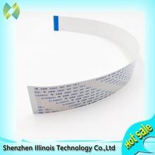 DX5 printhead cable / flat print head 31 pin testa di stampa dx5 cavo piatto (31 pin, 400mm)