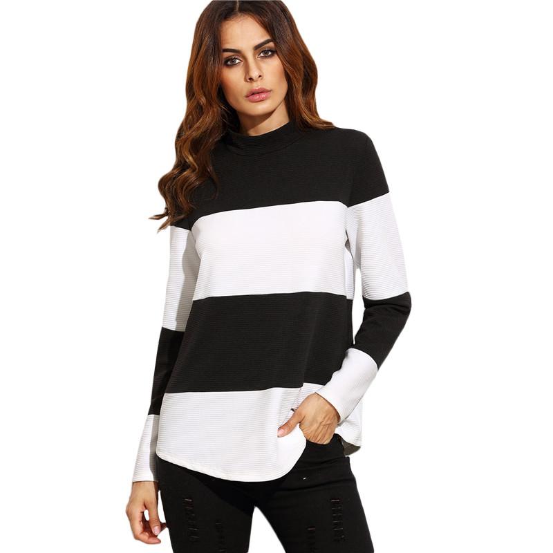 sweatshirt160819701 (1)