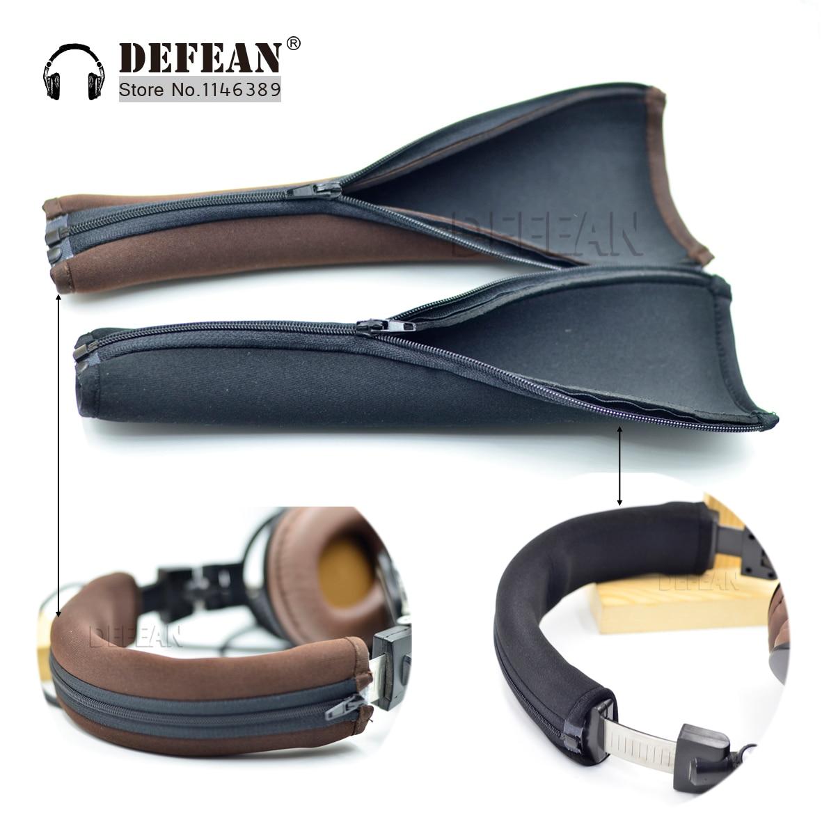 Headband Hook Repair Part Replace For Audio Technica ATH MSR7 msr 7 headphones