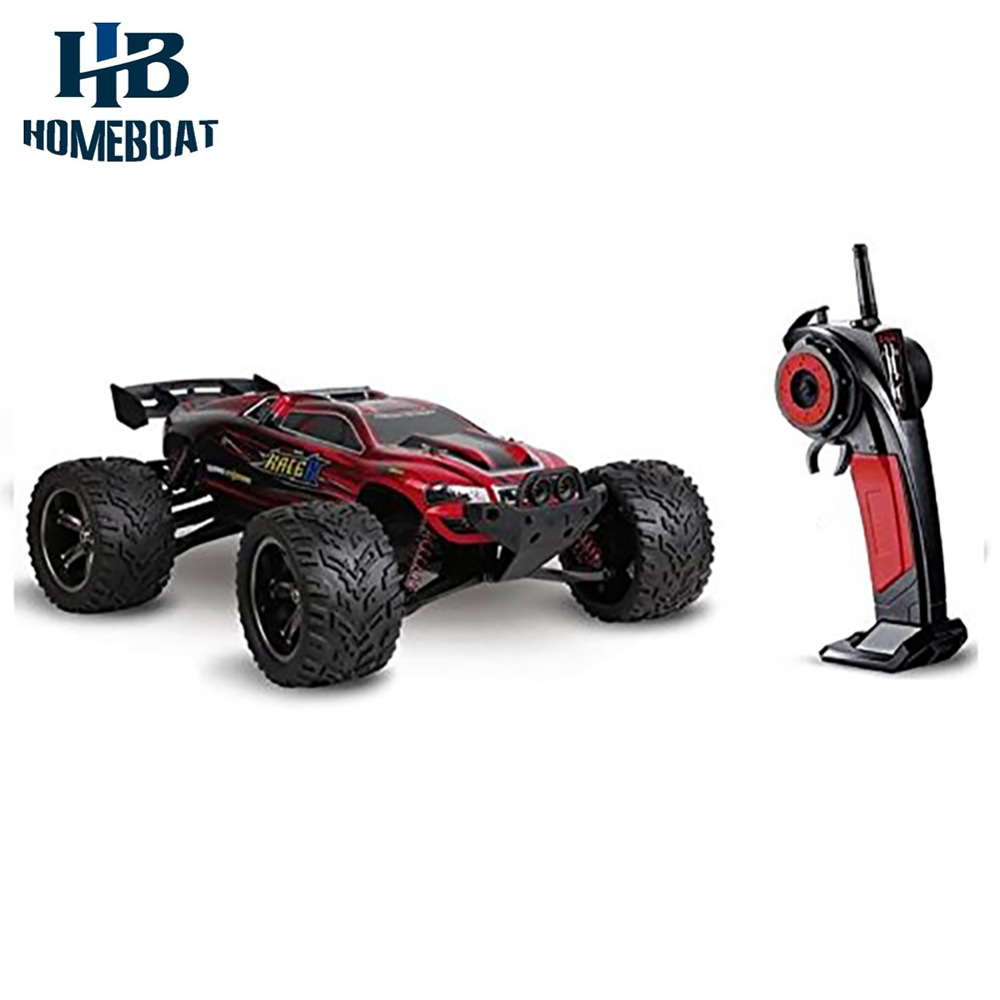 rc car 9116 2 4ghz remote control 1 12 four wheel drive rc. Black Bedroom Furniture Sets. Home Design Ideas