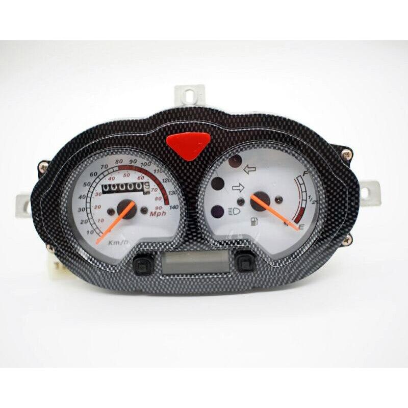 combustivel para motocicleta qianjiang 05