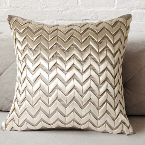 45 x45cm,Seiko ribbons pleating fashion art deco pillows cushion for on contemporary furnishings, matelasse' fabric, toile fabric, chenille fabric, contemporary poetry, richloom fabric, polka dot fabric, traditional fabrics, contemporary frame, contemporary home, vinyl fabric, contemporary prints, tablecloth fabric, eyelash fabric, premier prints fabrics, contemporary cloth napkins, contemporary food, plaid fabric, faux silk fabric, contemporary lighting, silk fabric, contemporary rugs, paisley fabric, sheer fabric, contemporary pottery, contemporary walls, contemporary photography, contemporary embroidery, contemporary storage, contemporary art, contemporary modern sectionals, floral fabric, contemporary easter decorations, linen fabric, contemporary modular, contemporary ceramic, silk dupioni fabric,