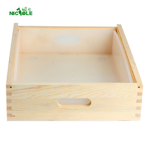 Image 1 - Big Size Silicone Soap Mold Rectangle Mould with Wooden Box DIY Handmade Swirl Soap Making Tool